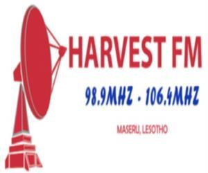 Harvest FM Frequency