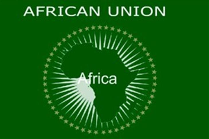 AU expresses concern over political developments in the Kingdom of Lesotho