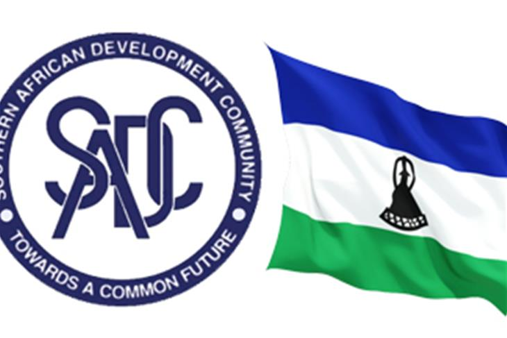 SADC Oversight Committee continues to monitor Lesotho's instability
