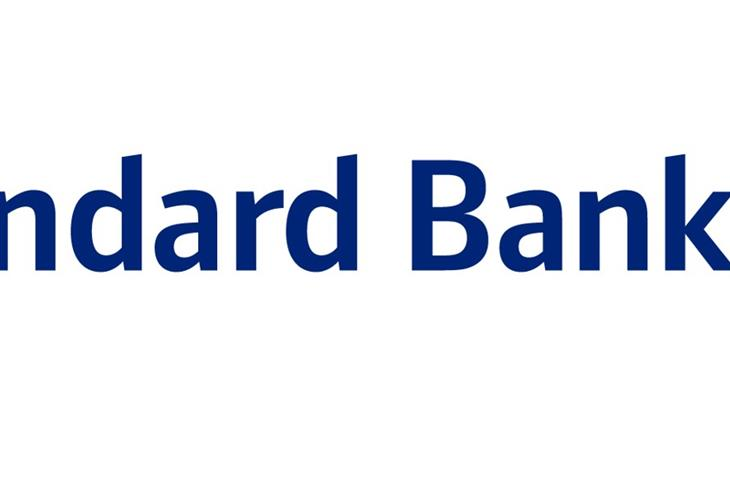 Standard Bank Invests in Children<br/>Standard Bank Invests in Children<br/>Standard Bank Invests in Children