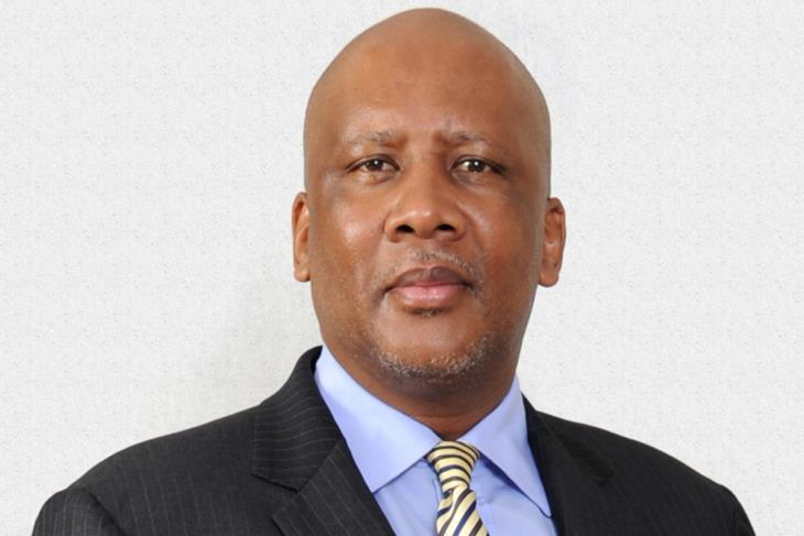 King Letsie III commissions new Lesotho ambassadors to Canada and Japan