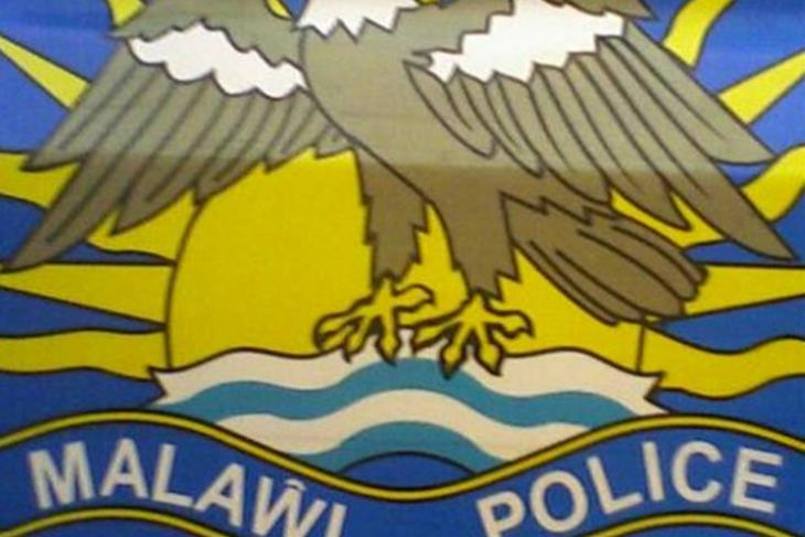 Malawi police probe officers over rape allegations.