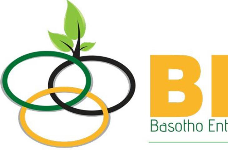 BEDCO launches Business Plan Competition in Maseru.