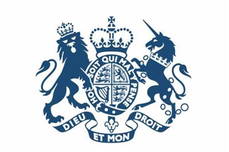 Applications for the UK Government's Chevening Scholarships open 5 August 2019