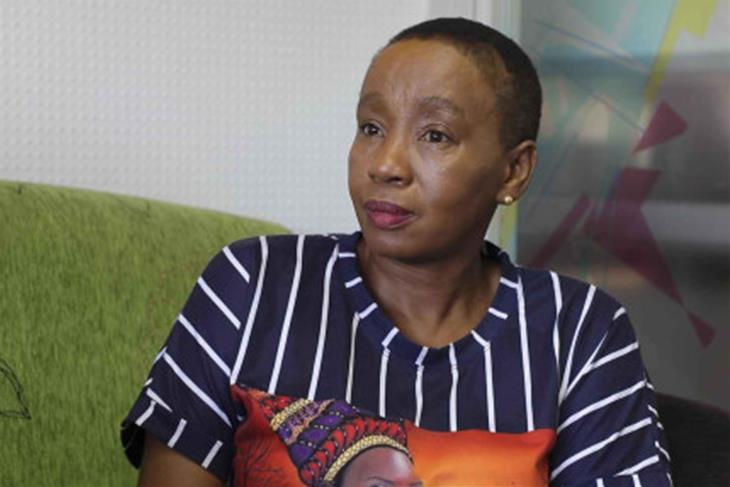 Friend of the murdered Lesotho's First Lady applies for asylum in South Africa.<br/>Friend of the murdered Lesotho's First Lady applies for asylum in South Africa.<br/>Friend of the murdered Lesotho's First Lady applies for asylum in South Africa.