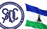SADC OVERSIGHT COMMITTEE TO IMPLEMENT SADC RECOMMENDATIONS