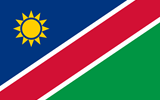 Namibia to send peacekeepers to Lesotho