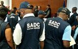 Tanzania leads SADC mission to observe Lesotho polls