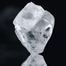 DIAMOND OF 910 CARATS SOLD FOR M476 MILLION 'THE LESOTHO LEGEND'